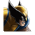 Wolverine Icon 1.png