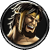 File:Hercules 1 Task Icon.png