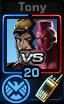 File:Group Boss Versus High Evolutionary (Bruiser).png