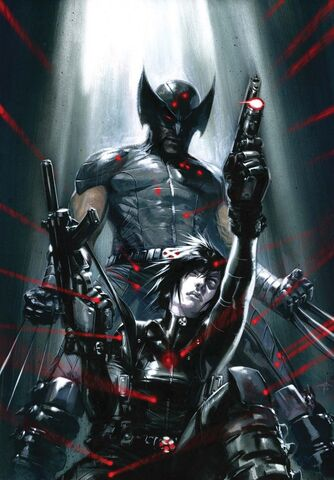 File:1265175-143 x force sex and violence 3.jpg