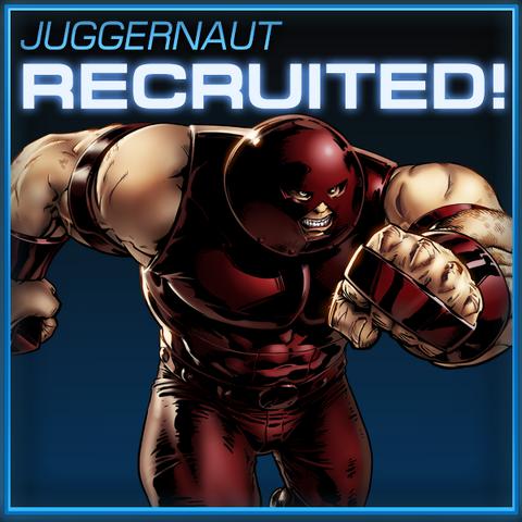 File:Juggernaut Recruited.png