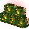 File:Mischievous Lockbox x5.png