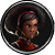 Misty Knight 1 Task Icon