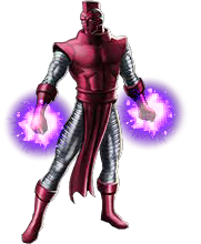 File:High Evolutionary (Infiltrator).png