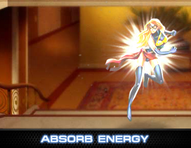 File:Ms. Marvel Level 9 Ability.jpg