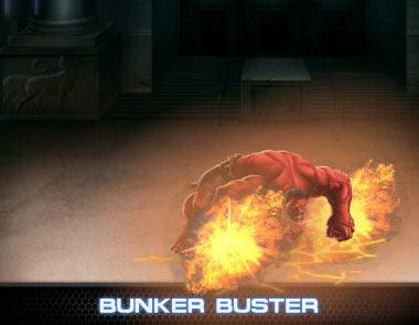 File:Red Hulk Level 2 Ability.jpg