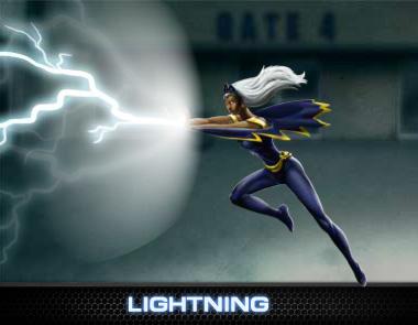 File:Storm Level 1 Ability.jpg