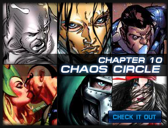 File:Chapter10 News.png