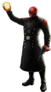 Red Skull (Scrapper)