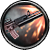 File:CFJ-15 Assault Rifle Task Icon.png