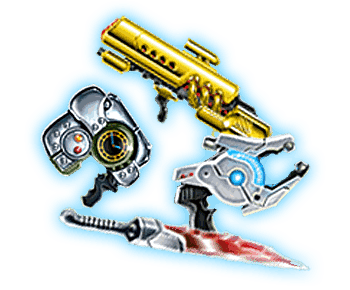 File:Gear-iOS.png