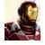 Iron Man Icon 3.png