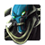File:Kurse (Bruiser) Icon.png