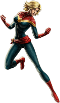 Archivo:Ms. Marvel-Captain Marvel.png