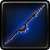 File:Savage Spear-Default.png