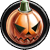 Pumpkin Bomb Task Icon