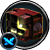 Unstoppable Lockbox Task Icon