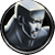 File:Ironclad Task Icon.png