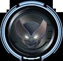 File:MGU Avatar Wolverine.png