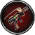 File:Photon Ray Task Icon.png