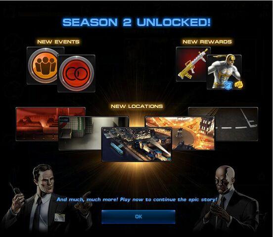File:Season 2 Unlocked.jpg