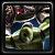 Tactician's Flight Suit-Destabilizer