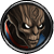 Groot 1 Task Icon