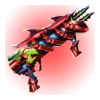 Venom Launcher