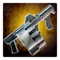 """""""Rolling Thunder"""" Launcher"""