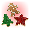 Archivo:Christmas Cookies.png