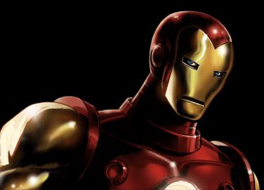 File:Iron Man Dialogue 2.png