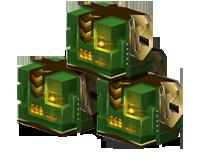 File:Mischievous Lockbox x4.png