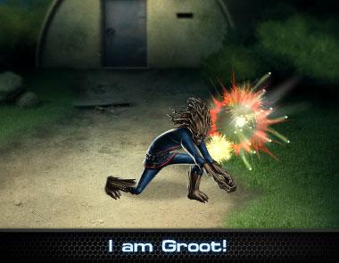 File:Groot Level 6 Ability.jpg
