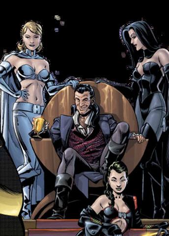 File:Hellfire Club Marvel XP.png