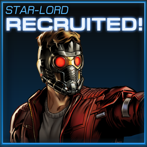 File:Star-Lord Recruited.png