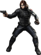 Winter Soldier (High Res)