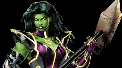 File:She-Hulk Dialogue 2 Right.png