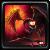 Baron Mordo-Sinister Summoning