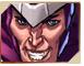 Boomerang Marvel XP Sidebar