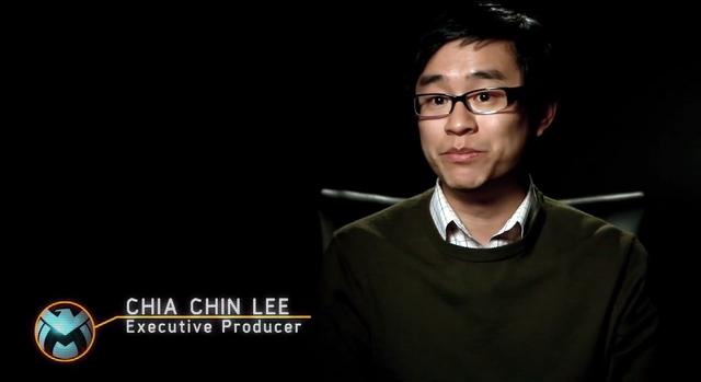 File:Chia Chin Lee BTS Screenshot.png