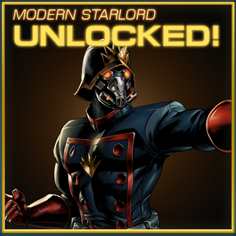 File:Modern Star-Lord Unlocked.png