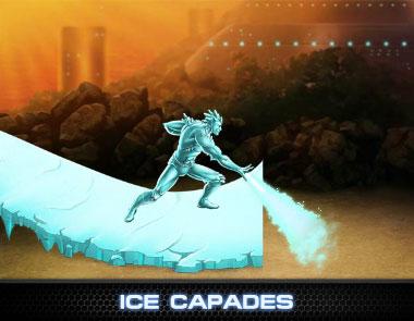 File:Iceman Level 2 Ability.jpg