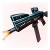 File:Machine Pistols.png