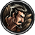File:Kraven Task Icon.png