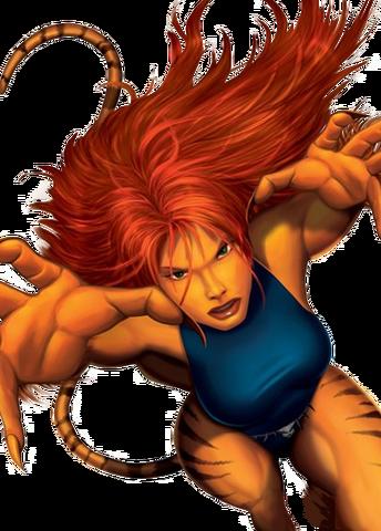 File:Tigra Marvel XP.png