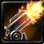 File:BMKG-Rifle 3007-Mod 1.png