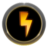 File:Energy icon large.png
