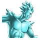File:Iceman Icon Large 1.png