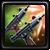 File:Punisher-Dual WMI J'Woo.png