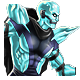 File:Iceman Icon Large 2.png